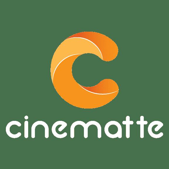 Cinematte Logo